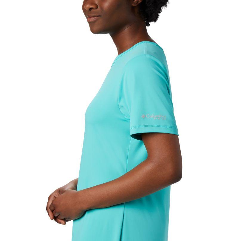 Freezer™ Mid Dress | 356 | M Women's PFG Freezer™ Mid Dress, Dolphin, a1