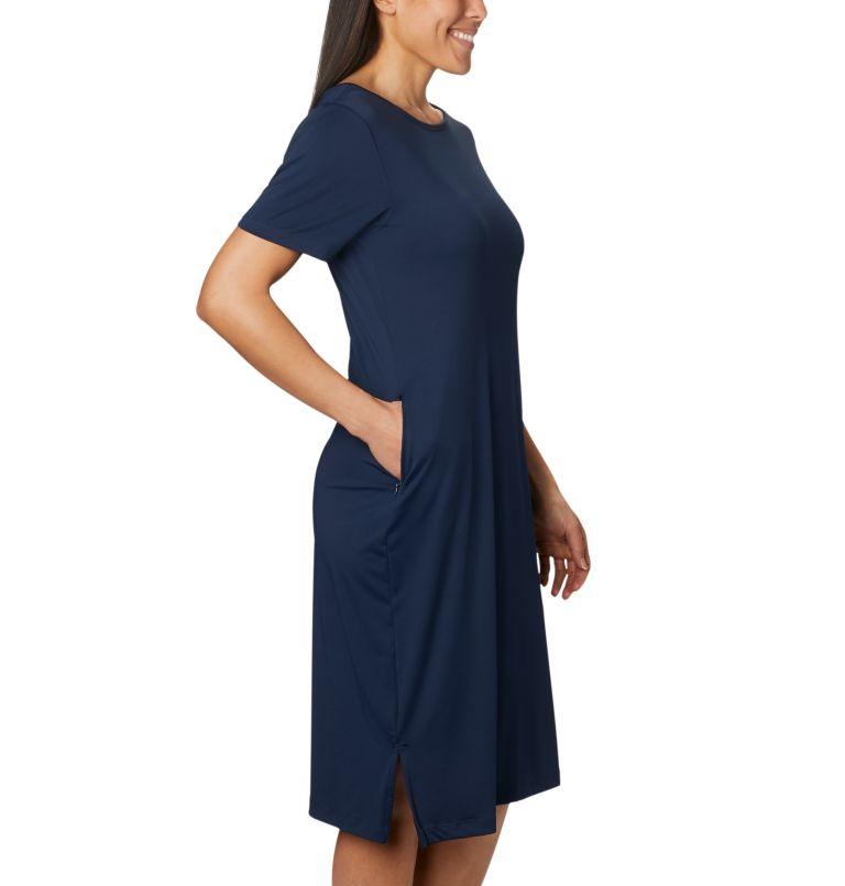 Women's PFG Freezer™ Mid Dress Women's PFG Freezer™ Mid Dress, a1