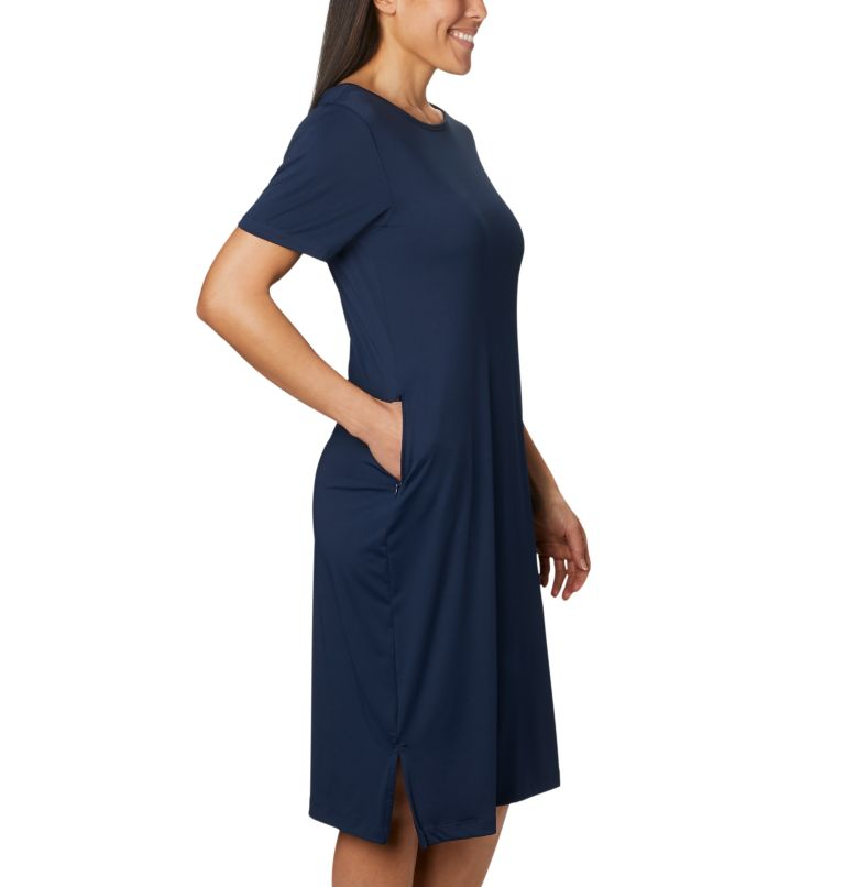 Women's PFG Freezer™ Mid Dress Women's PFG Freezer™ Mid Dress, a1