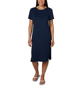 Robe mi-longue PFG Freezer™ pour femme