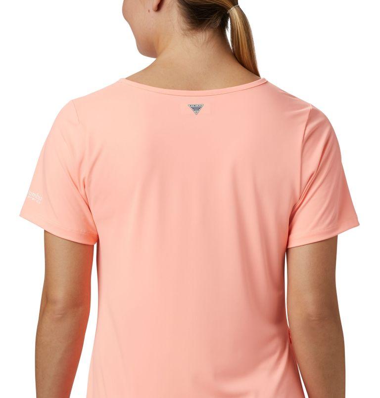 Freezer™ Mid Dress | 807 | M Women's PFG Freezer™ Mid Dress, Tiki Pink, a1