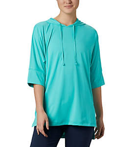 Women's PFG Freezer™ Cover Up