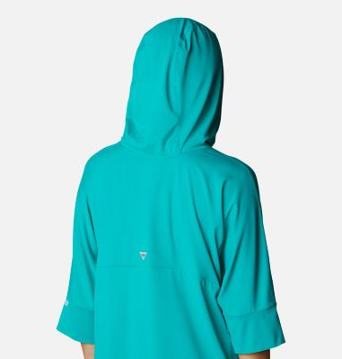 Women's PFG Freezer™ Cover Up | Columbia Sportswear