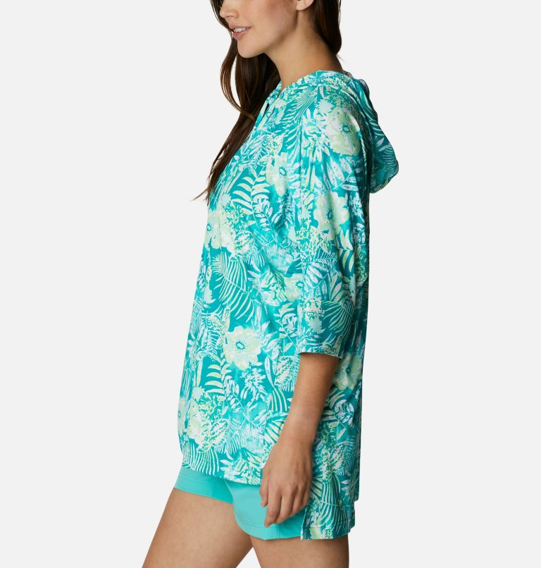 Women's PFG Freezer™ Cover Up Women's PFG Freezer™ Cover Up, a1