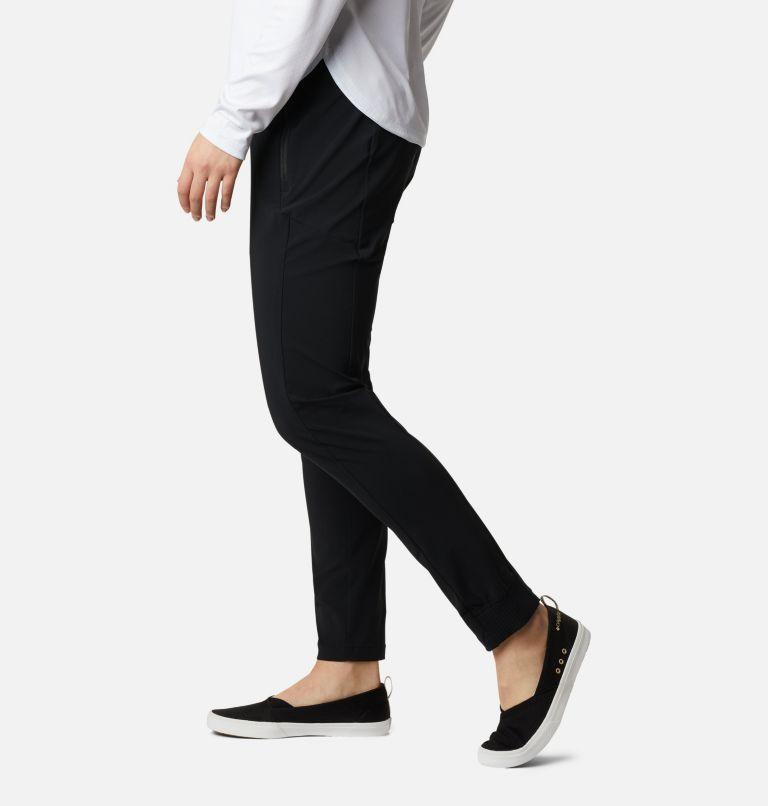Tidal™ II Pant | 010 | L Women's PFG Tidal™ II Pants, Black, a1