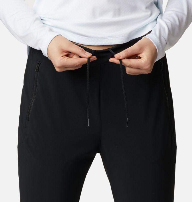 Tidal™ II Pant | 010 | L Women's PFG Tidal™ II Pants, Black, a2