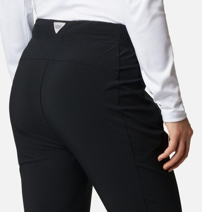 Tidal™ II Pant | 010 | L Women's PFG Tidal™ II Pants, Black, a3
