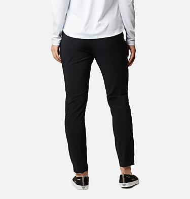 Women's PFG Tidal™ II Pants Tidal™ II Pant | 010 | S, Black, back