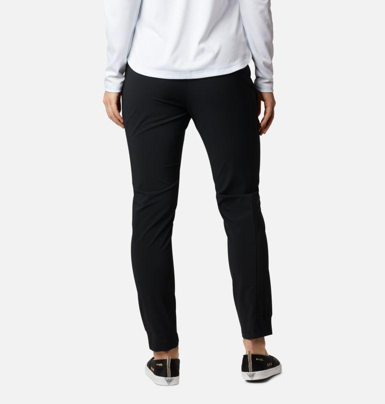 Tidal™ II Pant | 010 | XXL Women's PFG Tidal™ II Pants, Black, back