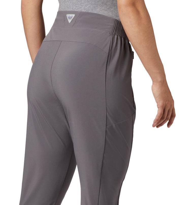 Women's PFG Tidal™ II Pants Women's PFG Tidal™ II Pants, a1