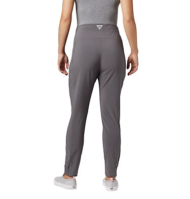 Women's PFG Tidal™ II Pants Tidal™ II Pant | 010 | S, City Grey, back