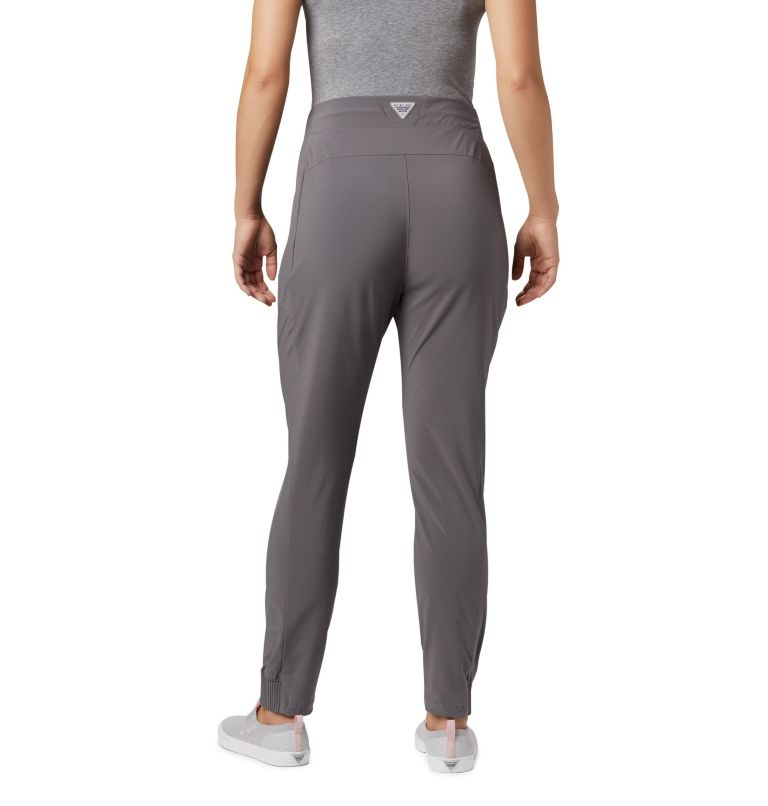 Women's PFG Tidal™ II Pants Women's PFG Tidal™ II Pants, back