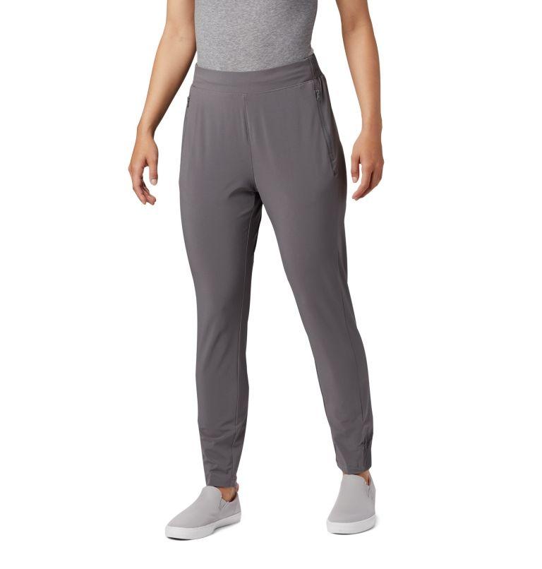 Women's PFG Tidal™ II Pants Women's PFG Tidal™ II Pants, front