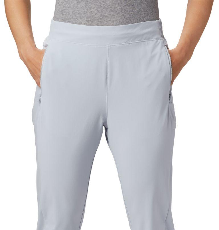 Women's PFG Tidal™ II Pants Women's PFG Tidal™ II Pants, a2