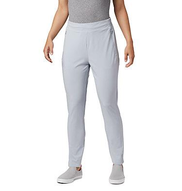 Women's PFG Tidal™ II Pants Tidal™ II Pant | 010 | S, Cirrus Grey, front