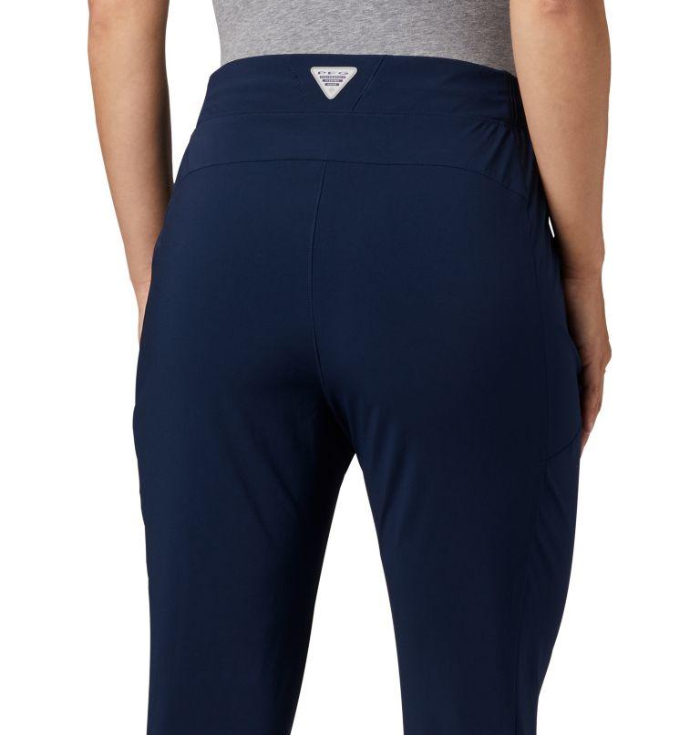 Pantalon PFG Tidal™ II pour femme Pantalon PFG Tidal™ II pour femme, a1