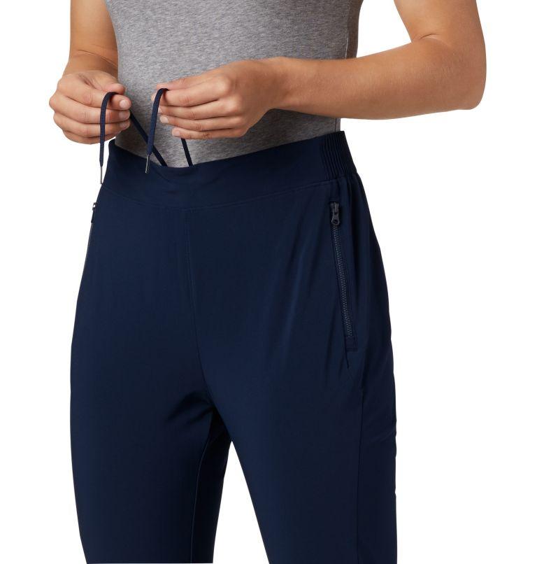 Pantalon PFG Tidal™ II pour femme Pantalon PFG Tidal™ II pour femme, a3