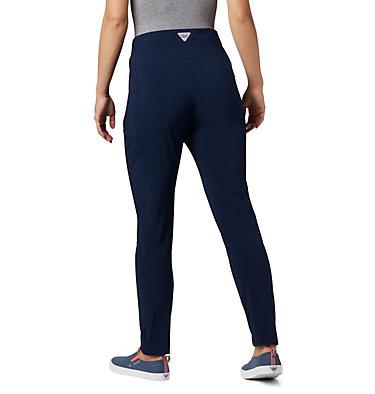 Women's PFG Tidal™ II Pant Tidal™ II Pant | 464 | L, Collegiate Navy, back