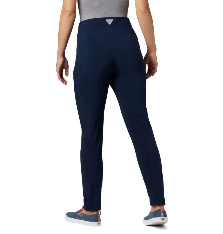 Pantalon PFG Tidal™ II pour femme Pantalon PFG Tidal™ II pour femme, back