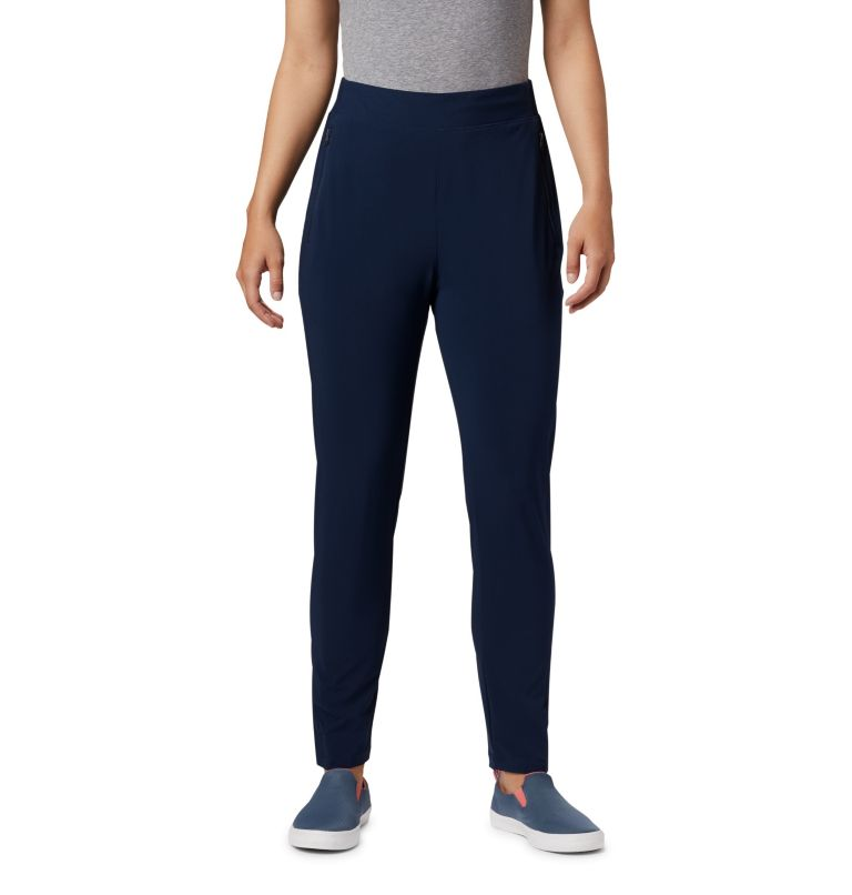 Pantalon PFG Tidal™ II pour femme Pantalon PFG Tidal™ II pour femme, front