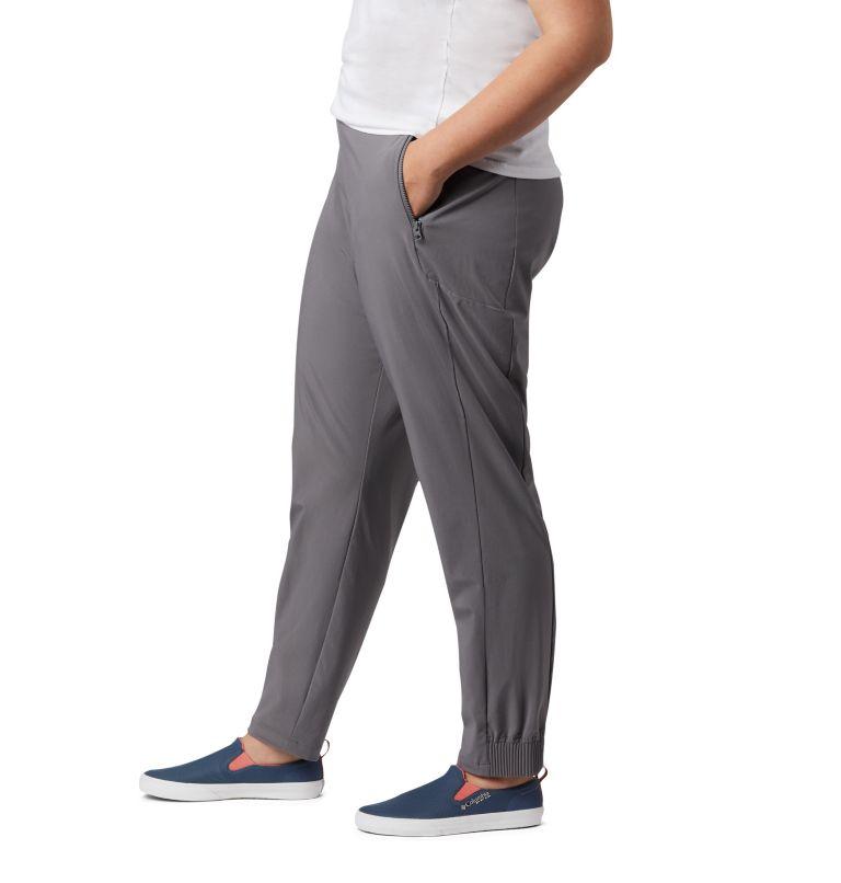 Women's PFG Tidal™ II Pants - Plus Size Women's PFG Tidal™ II Pants - Plus Size, a1