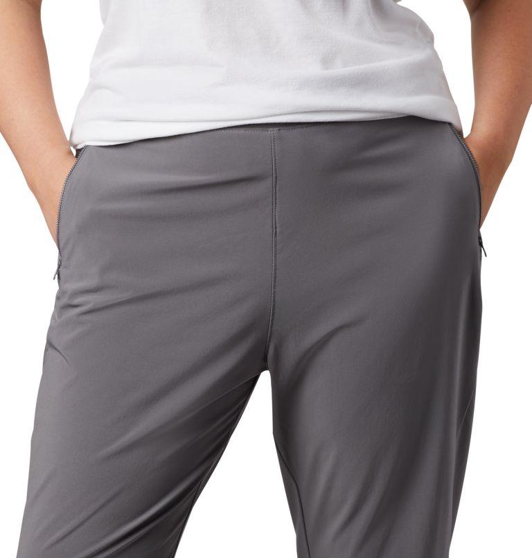 Women's PFG Tidal™ II Pants - Plus Size Women's PFG Tidal™ II Pants - Plus Size, a2