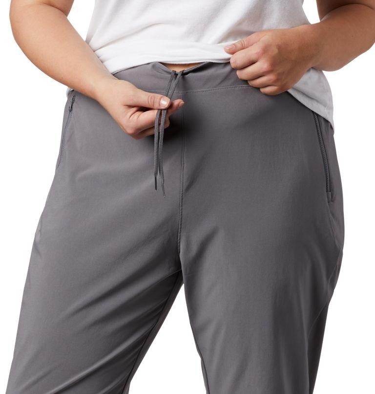 Women's PFG Tidal™ II Pants - Plus Size Women's PFG Tidal™ II Pants - Plus Size, a4