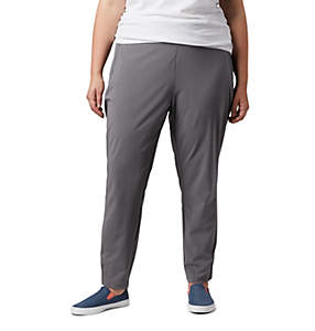Women's PFG Tidal™ II Pants - Plus Size