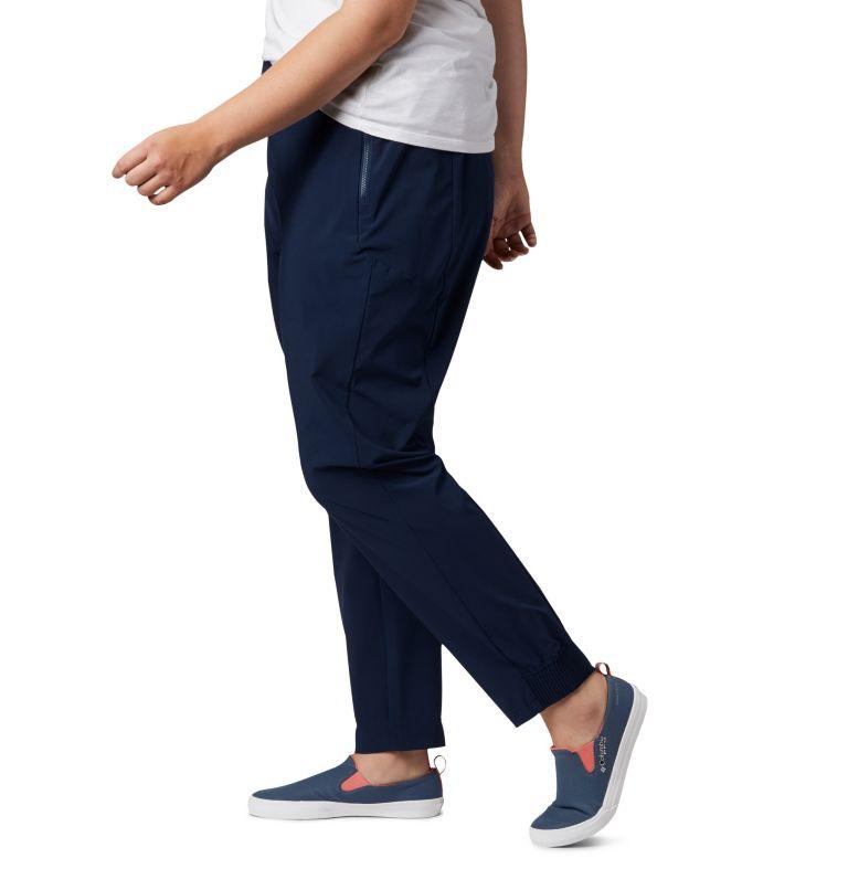 Tidal™ II Pant | 464 | 3X Women's PFG Tidal™ II Pants - Plus Size, Collegiate Navy, a1