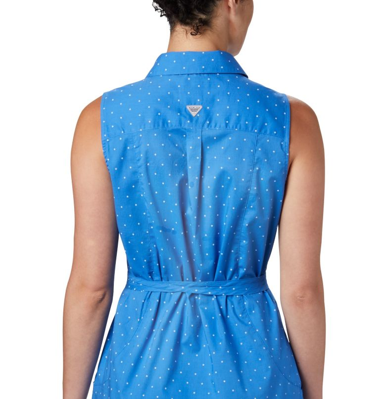 Robe sans manches extensible PFG Bonehead™ pour femme Robe sans manches extensible PFG Bonehead™ pour femme, a3