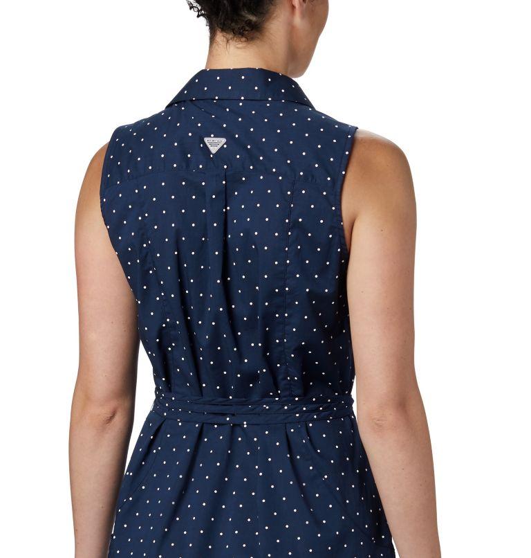Women's PFG Bonehead™ Stretch Sleeveless Dress Women's PFG Bonehead™ Stretch Sleeveless Dress, a3
