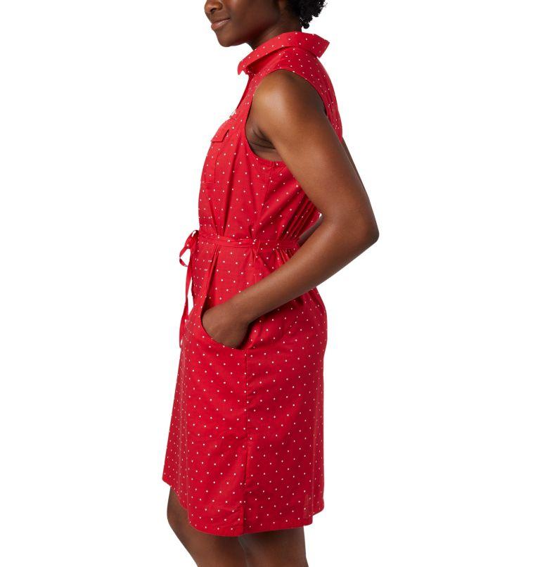 Robe sans manches extensible PFG Bonehead™ pour femme Robe sans manches extensible PFG Bonehead™ pour femme, a1