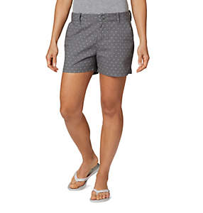 Women's PFG Bonehead™ Stretch Short