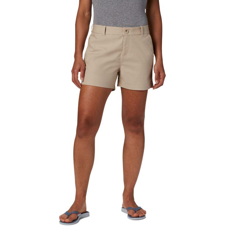 Short extensible PFG Bonehead™ pour femme Short extensible PFG Bonehead™ pour femme, front