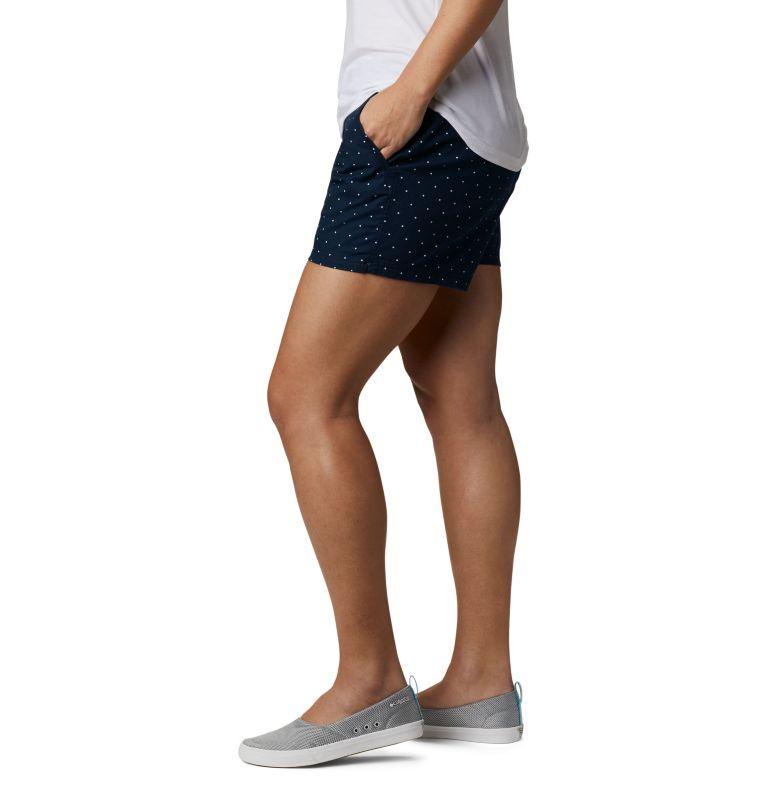 Women's Bonehead™ Stretch Shorts Women's Bonehead™ Stretch Shorts, a1