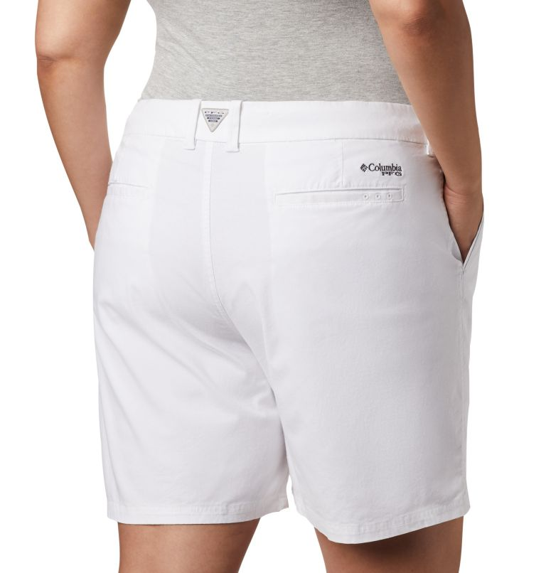Women's Bonehead™ Stretch Shorts Women's Bonehead™ Stretch Shorts, a3