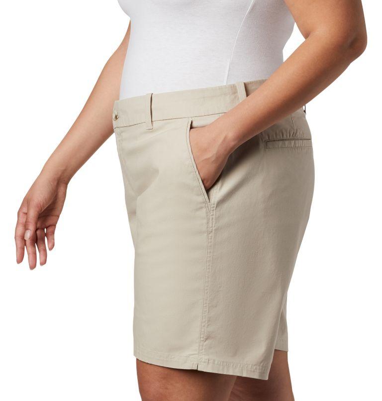 Women's Bonehead™ Stretch Shorts - Plus Size Women's Bonehead™ Stretch Shorts - Plus Size, a2