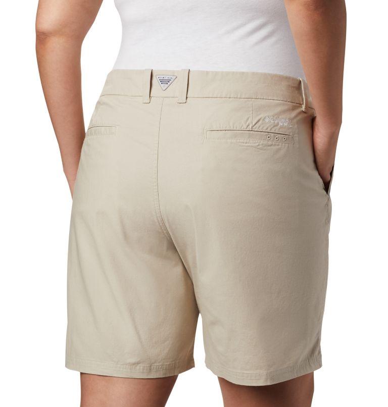 Women's Bonehead™ Stretch Shorts - Plus Size Women's Bonehead™ Stretch Shorts - Plus Size, a3