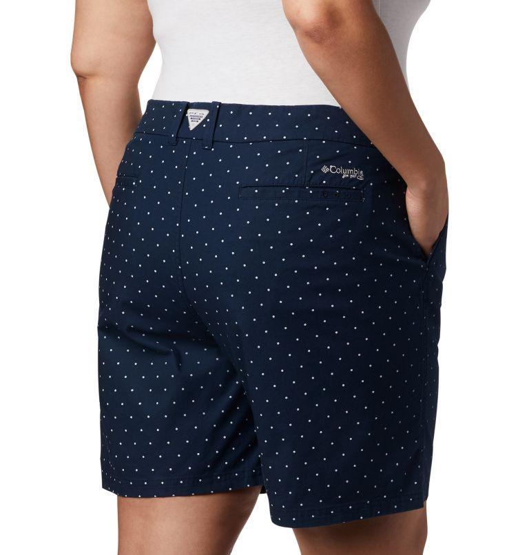 Women's Bonehead™ Stretch Shorts Women's Bonehead™ Stretch Shorts, a3