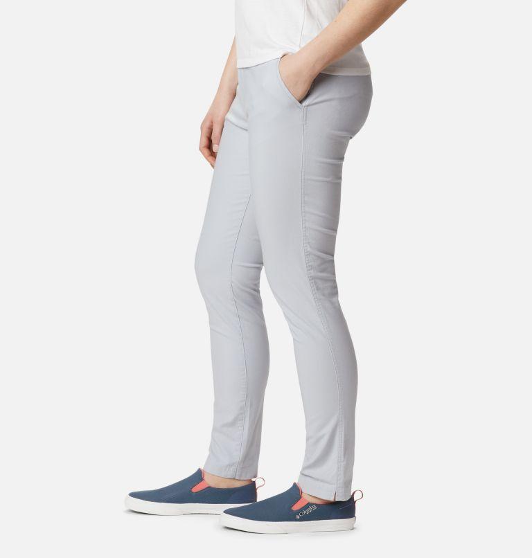 W Bonehead™ Stretch Pant | 032 | 2 Women's PFG Bonehead™ Stretch Pants, Cirrus Grey, a1