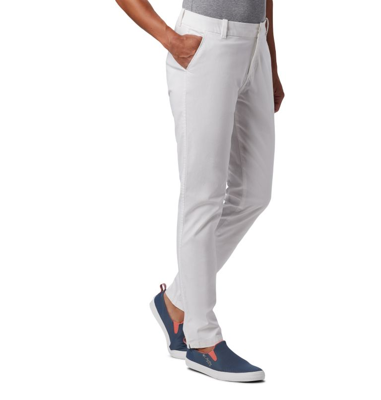 Women's PFG Bonehead™ Stretch Pants Women's PFG Bonehead™ Stretch Pants, a1