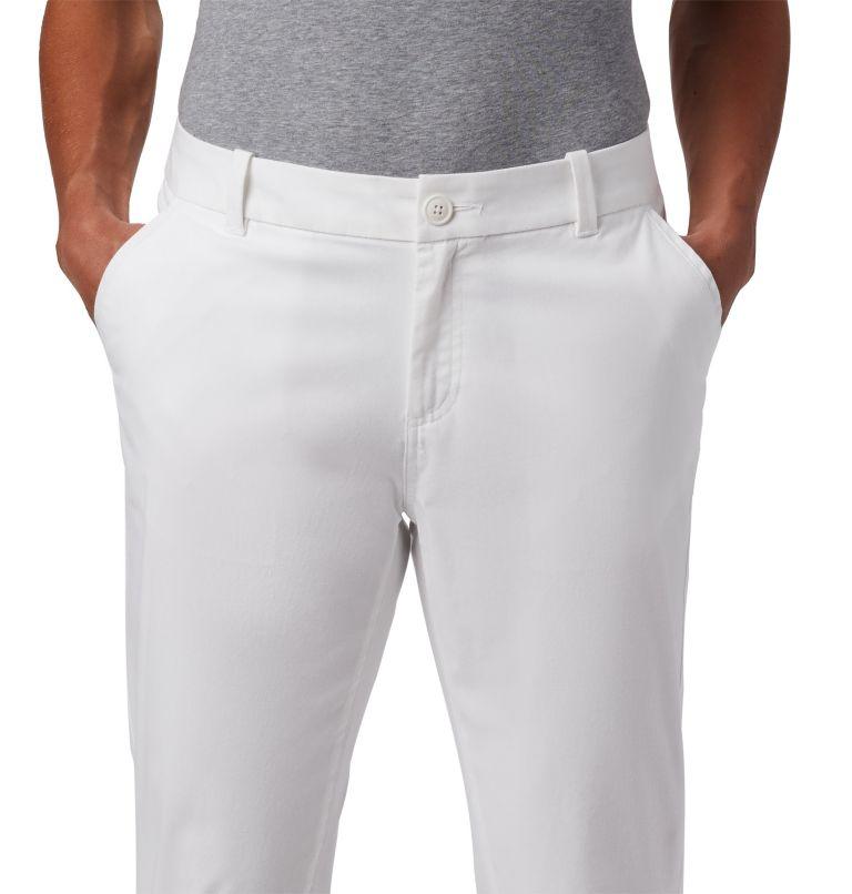 Women's PFG Bonehead™ Stretch Pants Women's PFG Bonehead™ Stretch Pants, a2