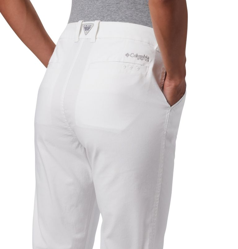 Women's PFG Bonehead™ Stretch Pants Women's PFG Bonehead™ Stretch Pants, a3