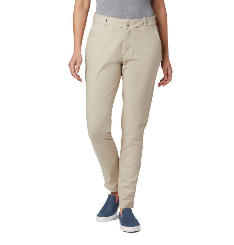 Women's PFG Bonehead™ Stretch Pants Women's PFG Bonehead™ Stretch Pants, front