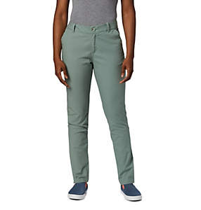 Women's PFG Bonehead™ Stretch Pants