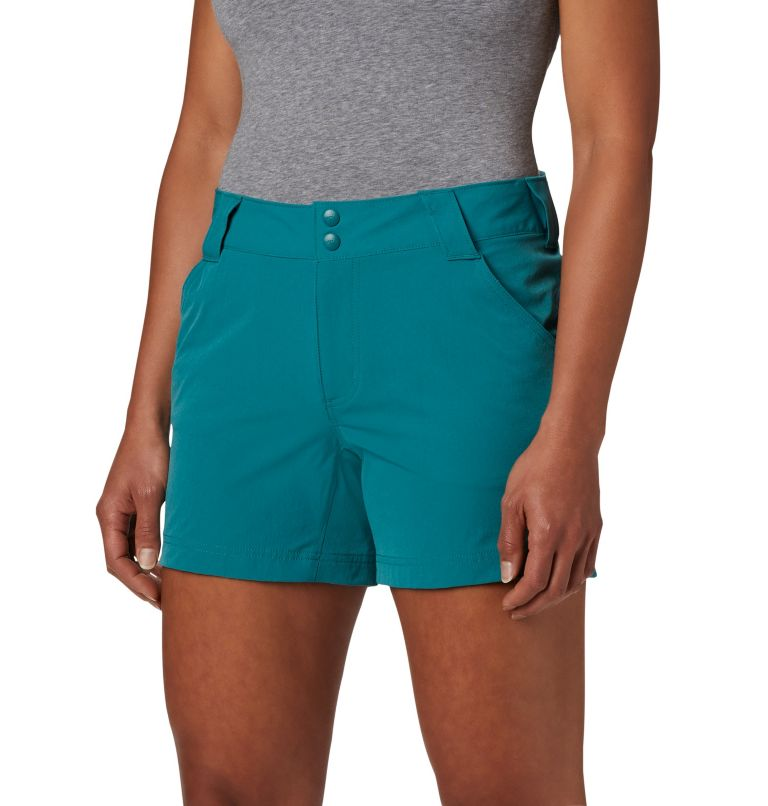 Women's Coral Point™ III Shorts Women's Coral Point™ III Shorts, a2