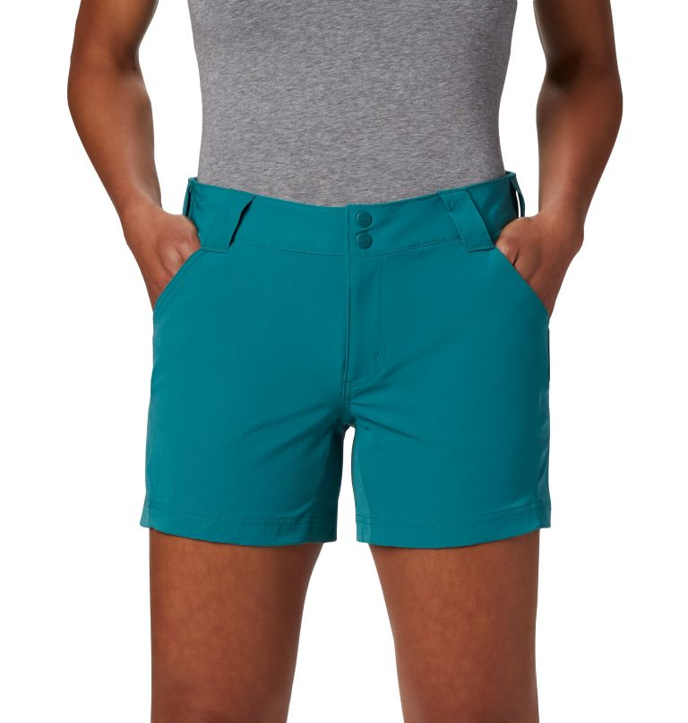 Women's Coral Point™ III Shorts Women's Coral Point™ III Shorts, a3