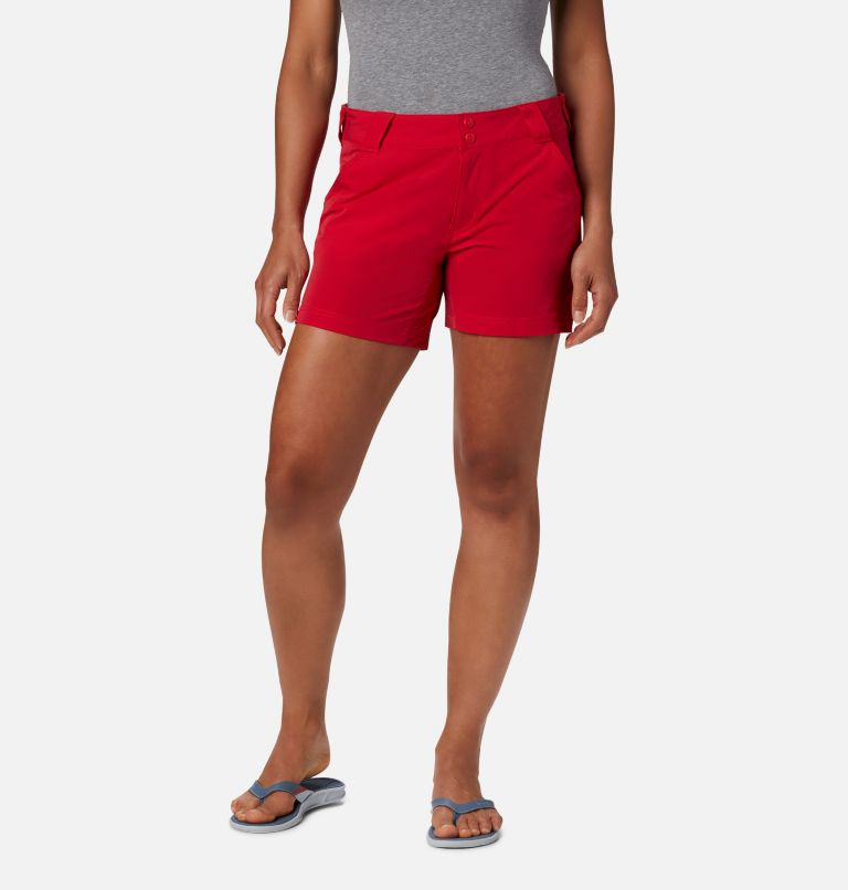 Women's Coral Point™ III Shorts Women's Coral Point™ III Shorts, front