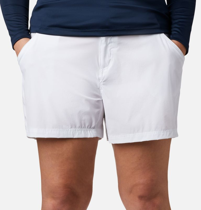 Women's Coral Point™ III Shorts - Plus Size Women's Coral Point™ III Shorts - Plus Size, a2