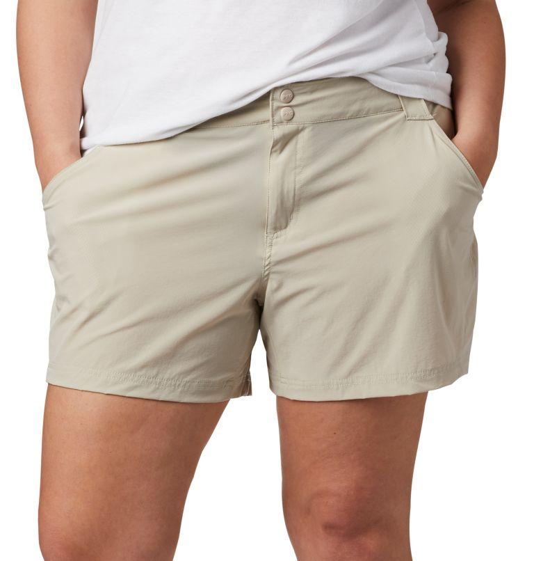 Women's Coral Point™ III Shorts - Plus Size Women's Coral Point™ III Shorts - Plus Size, a2